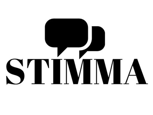 www.stimma.nl